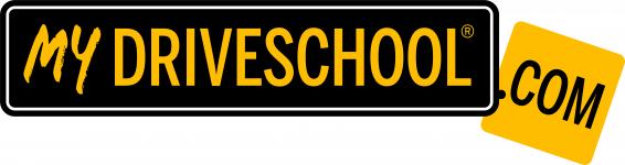 myDRIVESCHOOL®